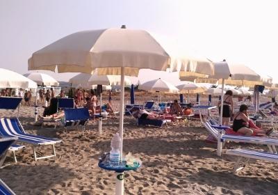 Campeggio Praia Mare